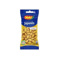 AMENDOIM JAPONÊS  70G