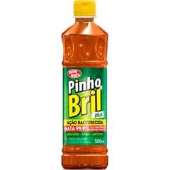 DESINF PINHO BRIL  500ML PINHO SILVESTR
