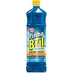 DESINF PINHO BRIL 1L BRISA DO MAR