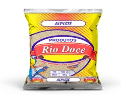ALPISTE 500G RIO DOCE