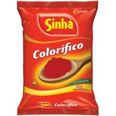 COLORIFICO SINHA 500G