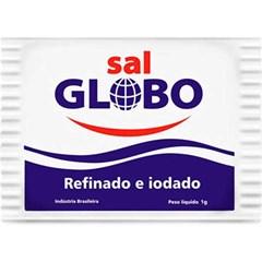 SACHE SAL REFINADO GLOBO 2000X1G