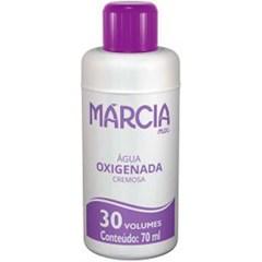 AGUA OXIGENADA 30V MARCIA 70ML