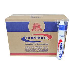 COPO DESC PS COPOSUL BRANCO 100X050ML
