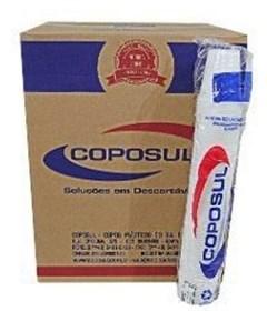 COPO DESC PS COPOSUL BRANCO 100X300ML