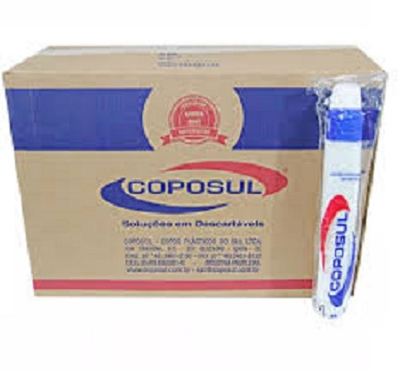 COPO DESC PS COPOSUL TRANSP 100X050ML