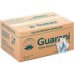 SACHE ACUCAR GUARANI REF 1000X5G