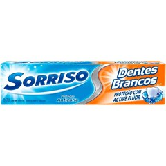 CD SORRISO D BRANCOS  50G