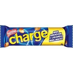 CHOCOL NESTLE CHARGE 40G UND