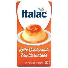 LEITE COND ITALAC TP 395G S DESN 6%G