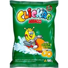 CHIPS CLICKAO ASSAD CEB/SALS 100G ARGOLA
